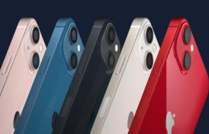 إيه الفرق؟..أفضل iPhone ممكن تشتريه