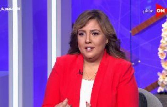 """مي كساب تتعاون مع عزيز الشافعى بأغنيتين في ألبوم """"أنا ماما"""" بتوقيع توما"""
