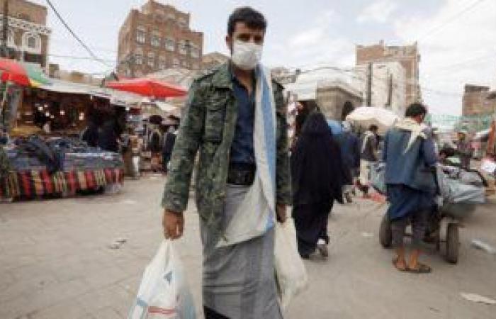 الأمم المتحدة: الوضع الإنسانى فى اليمن هش وتحذر من نقص المساعدات الإنسانية