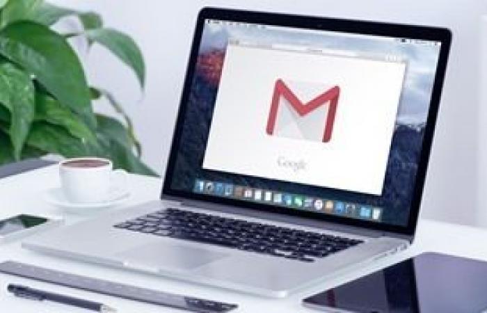 خدعة يمكنك استخدامها للتعرف على من يشارك بريدك الإلكترونى عبر Gmail