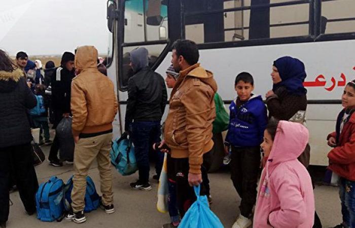 الكويت تقدم منحة لدعم الخدمات الصحية للاجئين السوريين في الأردن