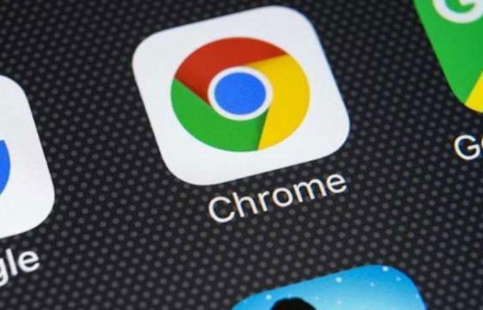 «الأمن السيبراني» يصدر تحذيرًا عالي الخطورة بشأن تحديث «جوجل كروم»