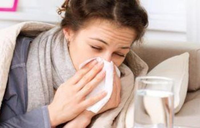 خبراء أمراض معدية: الأنفلونزا أكثر فتكًا وخطورة على البشر من فيروس كورونا