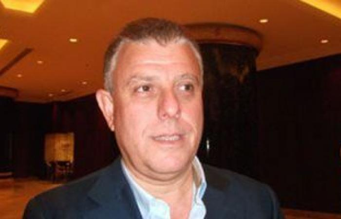 رئيس جامعة عين شمس: لابد من حملة للتشجيع على التبرع بأعضائهم بعد الوفاة