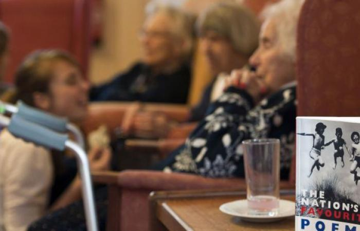 كيف نحافظ على الذاكرة ونحميها مع التقدم في العمر