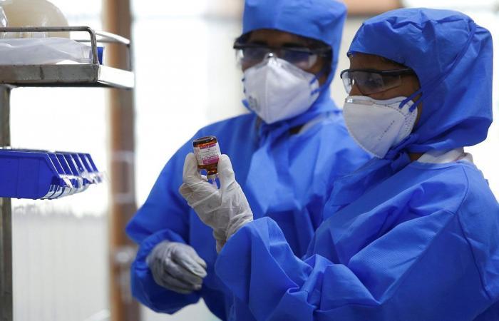 نجاح تقنية «اليود المشعّ« في علاج «النيوروبلاستوما« بمستشفى الملك فهد التخصصي