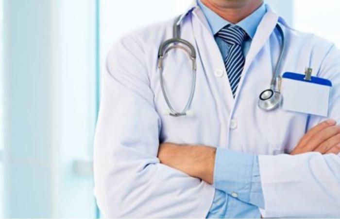 التجمع الصحي بمكة يفتتح السنة الأكاديمية الجديدة لمتدربي طب الأسرة