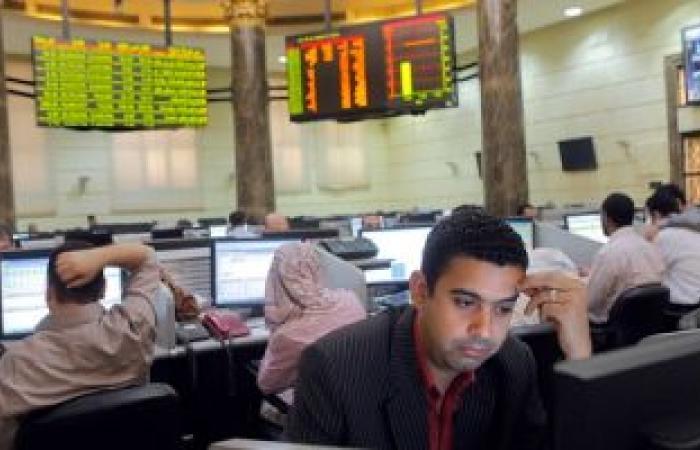 أسعار الأسهم بالبورصة المصرية اليوم الأحد 3-10-2021