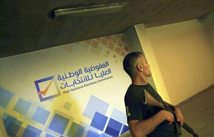 رغم بيان التوافق... خلاف بين البرلمان والأعلى للدولة على موعد انتخابات الرئاسة في ليبيا
