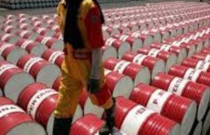 مكاسب أسبوعية لأسعار النفط بالأسواق العالمية.. وتسجل 79.28 دولار للبرميل