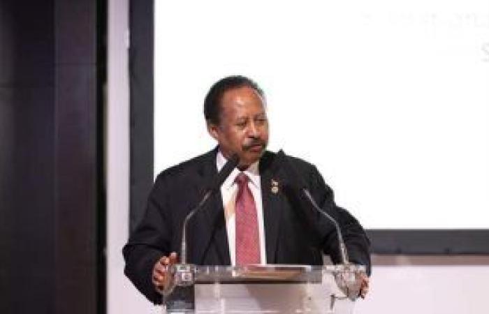 الحكومة السودانية تحذر من تداعيات إغلاق ميناء ببورتسودان