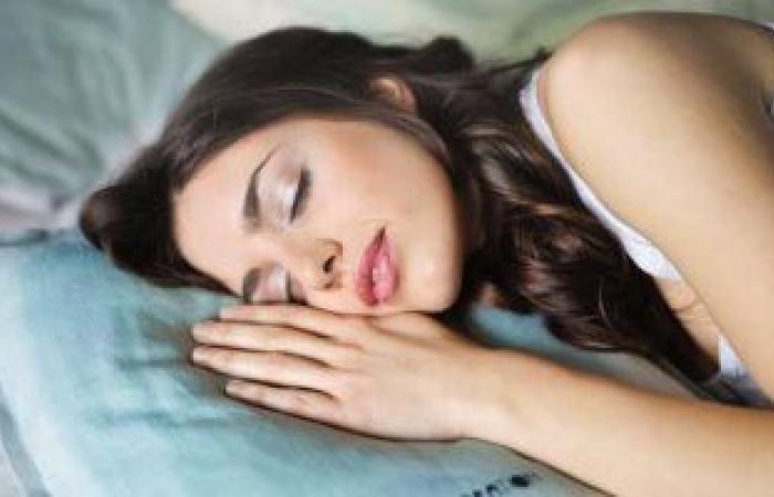 تعرف على أكبر 3 أخطاء يرتكبها الناس عند محاولة النوم قد تؤدى للأرق