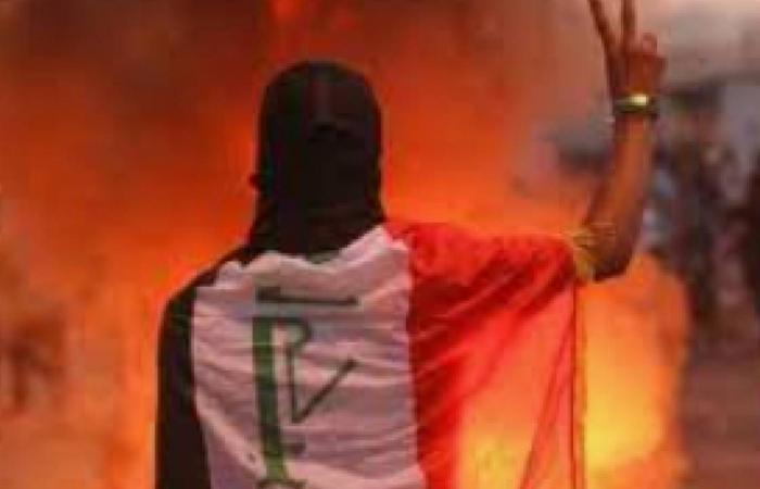 لماذا خرج آلاف العراقيين للاحتجاج في 2019؟.. 3 أسباب قادت المتظاهرين
