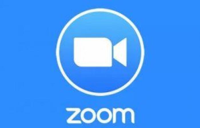 دراسة تنصح بغلق الكاميرا خلال مكالمات الفيديو لهذه الأسباب