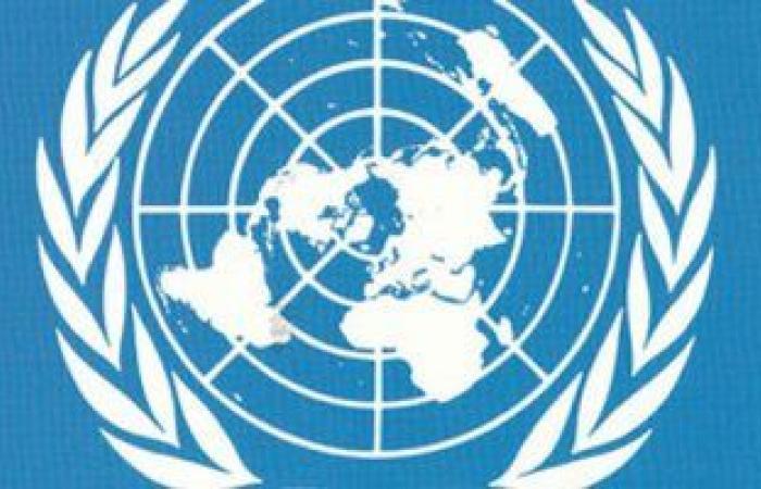 برنامج الأمم المتحدة الإنمائى يشيد بجهود مصر فى الاستثمار بالشباب