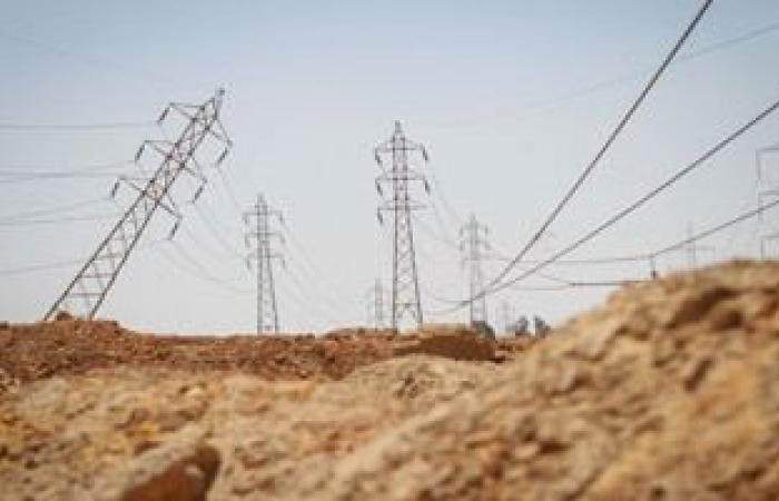 مشروع الربط الكهربائى بين مصر والسعودية بـ1.8 مليار دولار فرصة لإنعاش الشركات