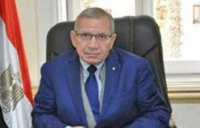 نائب وزير التعليم: تكليف 27 قيادة كبيرة لمتابعة الإجراءات الاحترازية بالمحافظات
