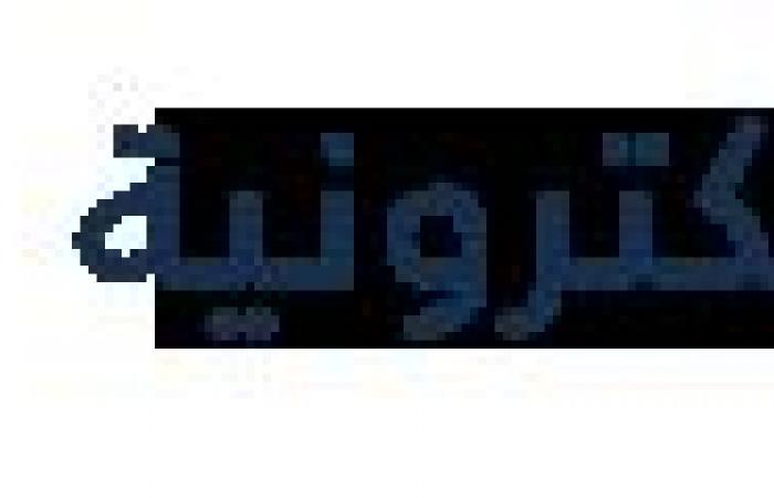 «التحالف»: اعتراض مسيرة مفخخة أطلقتها ميليشيا الحوثي باتجاه المنطقة الجنوبية