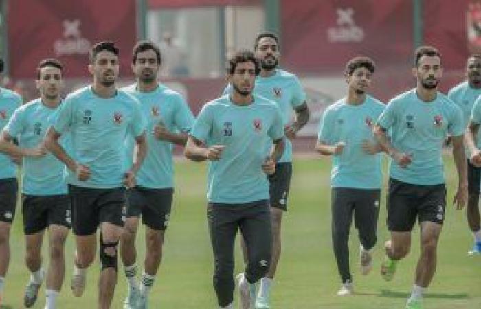 حصاد الرياضة المصرية اليوم السبت 9 / 10 / 2012