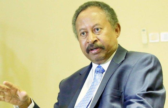 حكومة السودان تتوعد «حميدتي».. والخلافات مع العسكر تتمدد