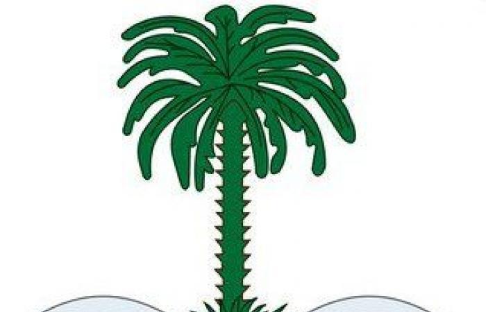وفاة الأمير عبدالله بن محمد بن عبدالعزيز آل سعود بن فيصل آل سعود