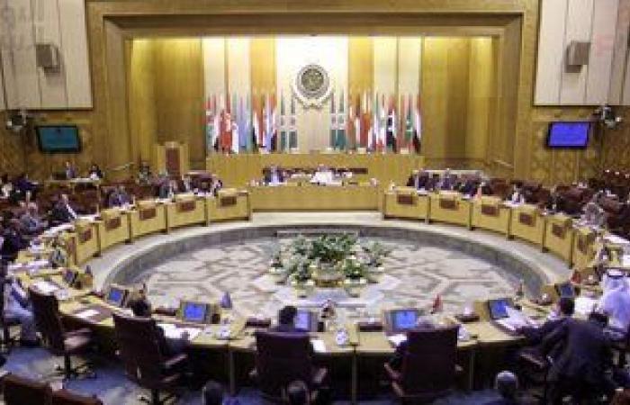 الجامعة العربية تناقش عقد اجتماع وزارى عربى صينى للتعاون فى مجال السياحة
