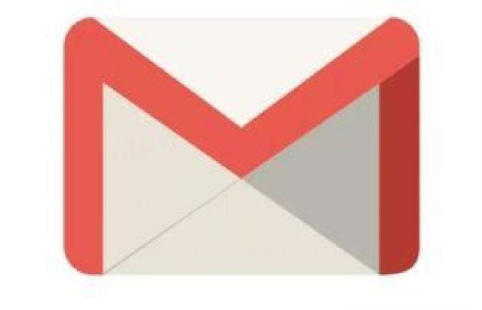 تعملها إزاى.. كيفية إلغاء إرسال بريد إلكترونى فى Gmail