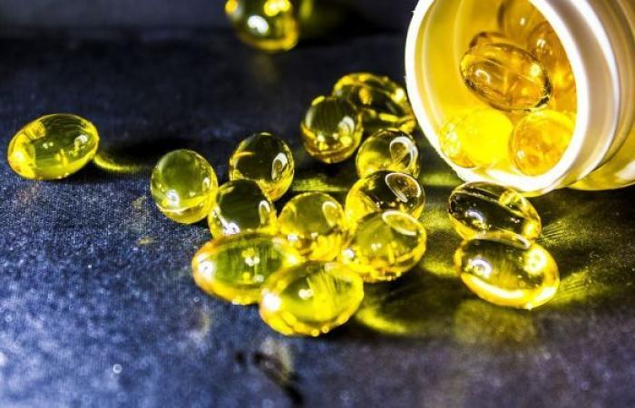 متى يمكن أن يشكل تناول الفيتامينات خطرا على الصحة؟