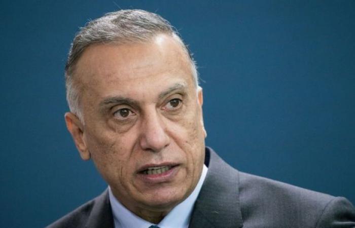 الكاظمي: انتخبوا لتغيير واقع العراق