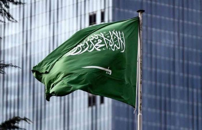 أخبار السعودية اليوم.. 59 إصابة جديدة بكورونا.. وضبط مواطن تحرش بامرأة
