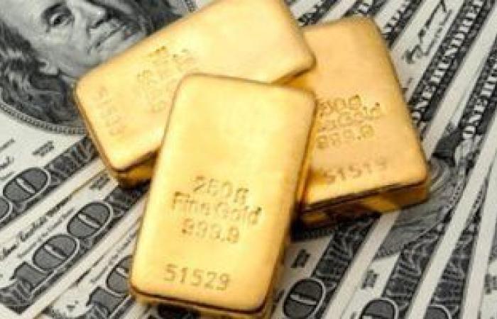 أسعار الذهب والعملات فى السعودية اليوم الأحد