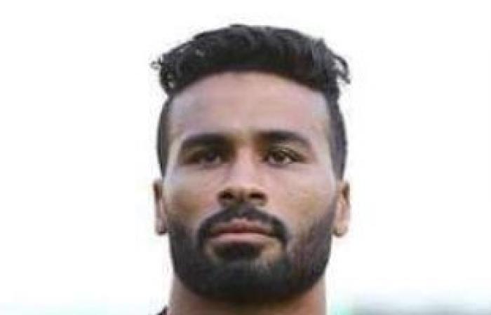 ماذا قدم عبد الله جمعة فى 130 مباراة مع 5 أندية قبل البيع النهائى للإسماعيلى؟
