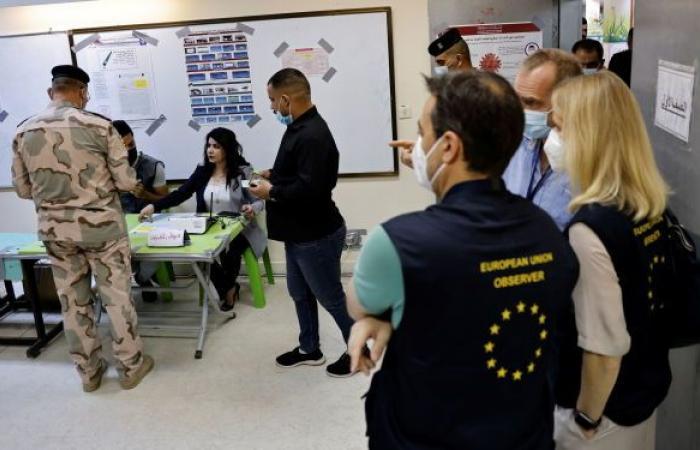 انتخب المستقل... دعوات لمشاركة شعبية كبرى في الانتخابات العراقية لإفشال الأحزاب