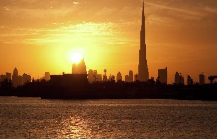 تدفقات كبيرة لأثرياء العالم إلى دبي