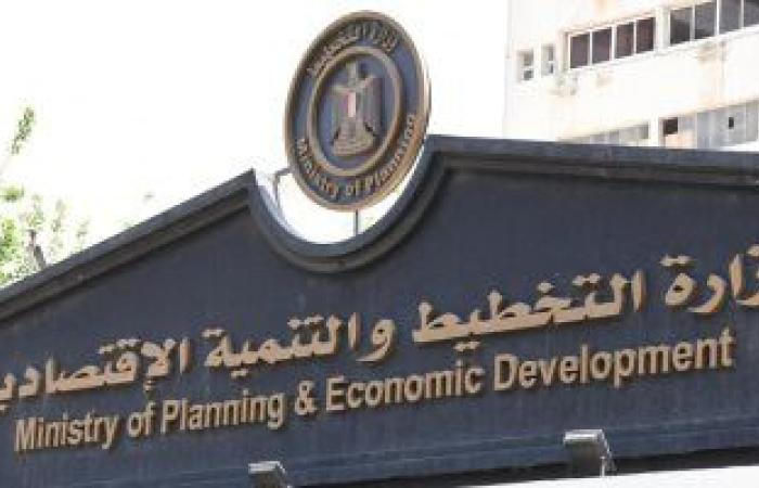 التخطيط: 70% زيادة فى تحويلات العاملين بالخارج خلال العام الحالى