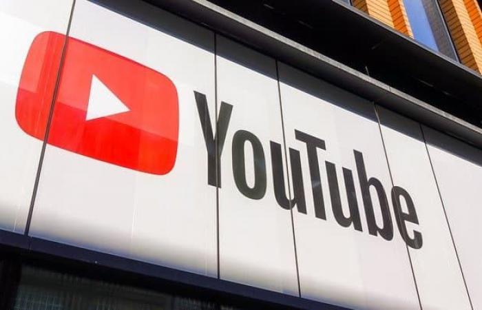 يوتيوب تضيف خيارات تسميات توضيحية جديدة