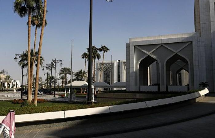 ما أهمية التعديلات الجديدة على ضريبة القيمة المضافة في السعودية وتأثيرها على الاقتصاد؟