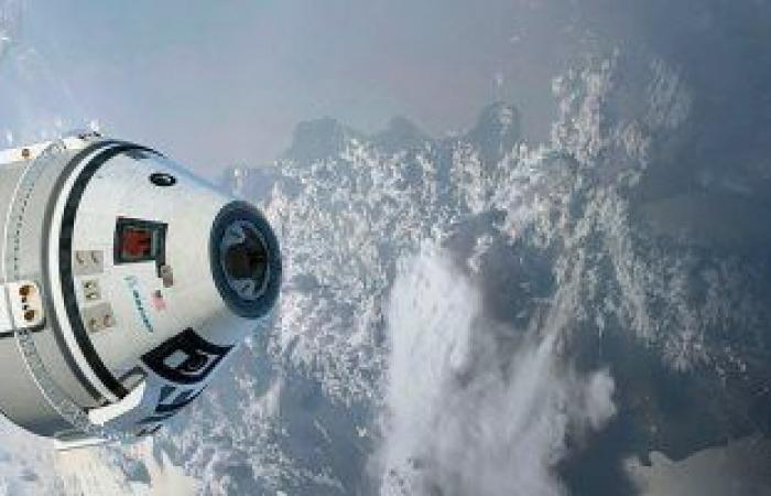 تأجيل إطلاق اختبار Starliner المقبل لصالح ناسا حتى عام 2022