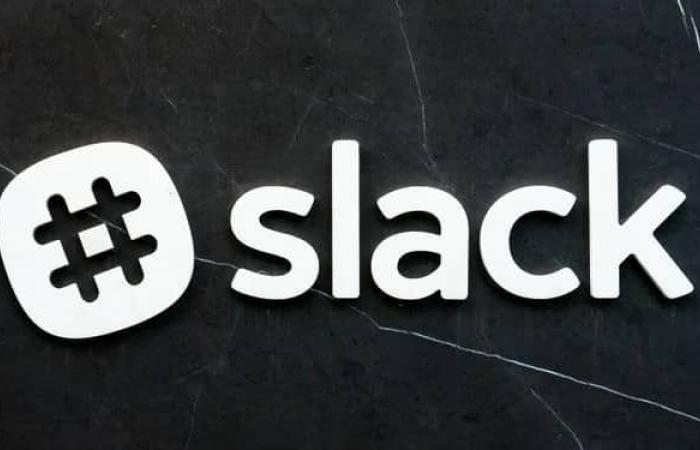 أفضل ألعاب منصة Slack