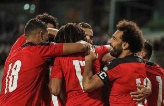 كل ماتريد معرفته عن مباراة منتخب مصر مع ليبيا الليلة