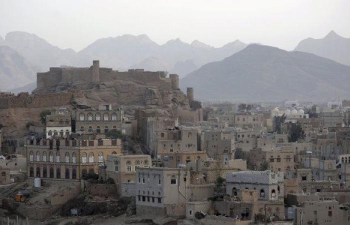 """سكرتير محافظ عدن يتحدث لـ""""سبوتنيك"""" عن محاولة استهداف المحافظ ووزير يمني"""