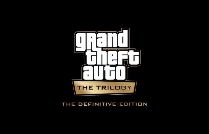 ريماستر Grand Theft Auto: The Trilogy – The Definitive Edition قد يتوفر بسعر 70 دولار على الجيل الجديد