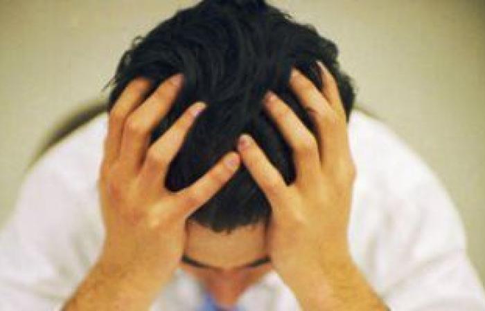 3 جزاءات تأديبية للمعالج النفسى حال إخلاله بأحكام قانون رعاية المريض