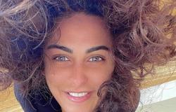 شعر منكوش.. ميس حمدان تفاجئ جمهوها بإطلالة غريبة