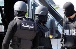 المغرب يسن قوانين رادعة لتفعيل دور الهيئة الوطنية للنزاهة والوقاية من الرشوة