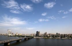 وزير خارجية اليونان يزور مصر غدا ضمن جولة تقوده إلى السعودية