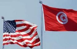 السفارة الأمريكية في تونس تنفي تمويل حملة قيس سعيد