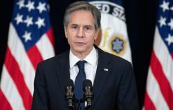 واشنطن: لن نرفع كل العقوبات عن إيران ولا نضمن التزام الإدارات القادمة باتفاقنا مع طهران
