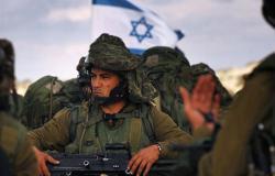 """إسرائيل تعلن قتل قادة ميدانيين ومطوري أسلحة من """"حماس"""" في قطاع غزة"""