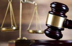 دعوى قضائية تطالب بإلغاء تعيين معيد بكلية الطب جامعة طنطا